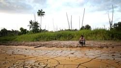 CMADS promoverá seminário sobre povos Indígenas e mudanças climáticas