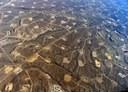 CMADS vai promover audiência pública sobre os impactos da exploração do gás de folhelho e a suspensão da 12ª rodada de licitações promovida pela ANP na Bacia do rio Paraná