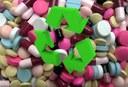 CMADS realizou Audiência Pública para debater a Logística Reversa do Setor Farmacêutico
