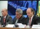 Comissão aprova audiências públicas propostas por Rodrigo Agostinho