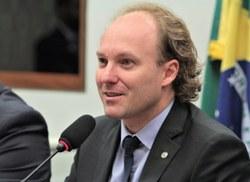 Comissão aprova pedidos de audiências públicas propostas por Rodrigo Agostinho
