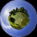Comissão de Meio Ambiente promove eventos durante a Semana do Meio Ambiente