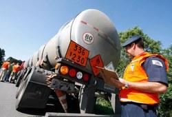 Comissão de Meio Ambiente promoverá Seminário sobre a regulamentação do transporte de produtos perigosos.