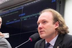 Comissão de Meio Ambiente realizará curso de Legislação Ambiental