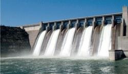 Comissão promove seminário sobre segurança de barragens no país