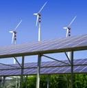 Matriz Energética brasileira será debatida em audiência pública na CMADS