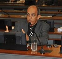 Comissão de Meio Ambiente debaterá a regulamentação da logística reversa