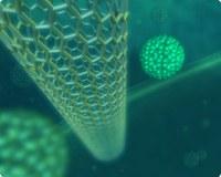 Comissão discutirá situação da nanotecnologia no País