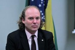 Rodrigo Agostinho propõe audiência pública sobre planejamento marinho e desenvolvimento sustentável