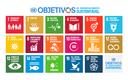 Seminário - Os Objetivos de Desenvolvimento Sustentável: Avanços e Desafios na Implementação da Agenda 2030 no Brasil