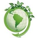 Seminário sobre Licenciamento Ambiental e Estudo de Impacto Ambiental para Obras Públicas e Privadas