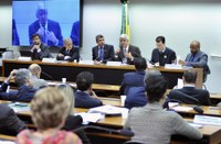 7/6/2017 - Incentivos à geração de energias renováveis