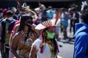 CMULHER promove audiência pública para debater a violência contra as mulheres indígenas