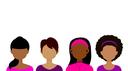 Representativas discute aumento do feminicídio durante a pandemia