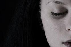 Sancionada lei de combate à violência doméstica durante pandemia