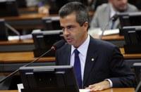 Comissão aprova regulamentação de repasse de multas ao Fundo do Idoso