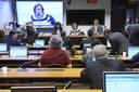 Conselho defende orçamento específico para atender idosos