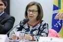 Deputados querem propor medidas para reduzir endividamento entre idosos