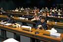 A Comissão promoverá duas audiências públicas nesta quarta-feira