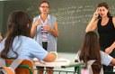 Aprovada urgência para projeto que altera regulamentação profissional do intérprete de Libras