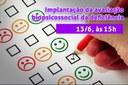 Comissão debaterá a aplicabilidade da avaliação biopsicossocial