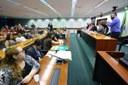 MEC afirma estar trabalhando para melhorar acessibilidade no Enem