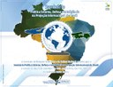 Seminário Política Externa, Defesa e Inteligência na projeção internacional do Brasil
