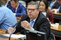 A Cooperação Brasil-OTAN nos Debates da CREDN