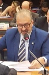Acordo de Cooperação Antártica entre o Brasil e o Chile é aprovado pela CREDN