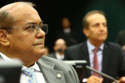 Aprovada Moção de Solidariedade à brasileira assassinada na Nicarágua