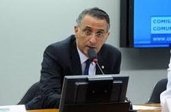 Aprovado acordo de cooperação Brasil – OCDE