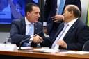 Aprovado na CREDN o Protocolo de Adesão da Bolívia ao MERCOSUL