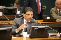 Audiência Pública na CREDN debaterá a cooperação do Brasil com a OCDE