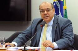 Brasil e Austrália têm acordo em Ciência, Tecnologia e Inovação aprovado