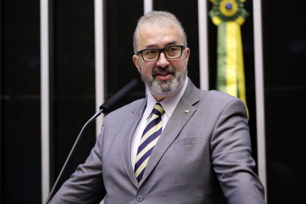 CREDN aprova Acordo de Cooperação em Defesa Brasil – Israel