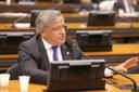 CREDN aprova Acordo de Serviços Aéreos Brasil - Suíça