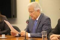 CREDN aprova acordo sobre reconhecimento recíproco de Carteiras de Habilitação entre Brasil e Itália
