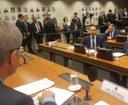 CREDN aprova dois requerimentos que reforçam o papel da Câmara dos Deputados na política externa brasileira