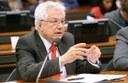 CREDN aprova Emenda à Convenção sobre a Proteção Física do Material Nuclear
