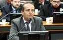 CREDN aprova o acordo de adesão do Brasil à Aliança Solar Internacional