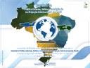 CREDN promoverá seminário para discutir Política Externa, Defesa e Inteligência na Projeção Internacional do Brasil