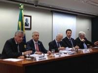 Custo da corrupção no Brasil chega a R$ 85 bilhões por ano