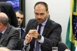 Deputados irão conhecer a Operação Acolhida e a situação dos refugiados venezuelanos