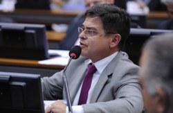 Fundação UE – América Latina e Caribe passa na CREDN