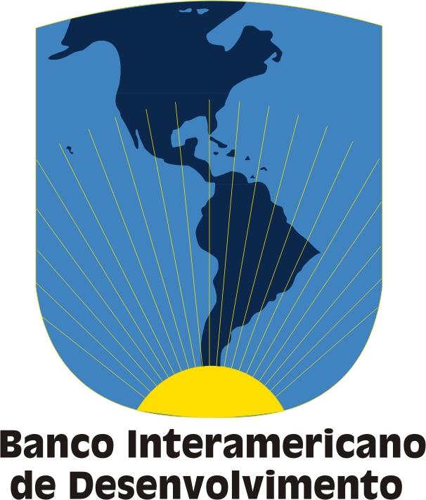 Mensagem de felicitações do Presidente da CREDN ao Presidente do Banco Interamericano de Desenvolvimento (BID)