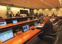 CREDN aprova acordo para o estabelecimento e o funcionamento de escritório do ACNUR no Brasil