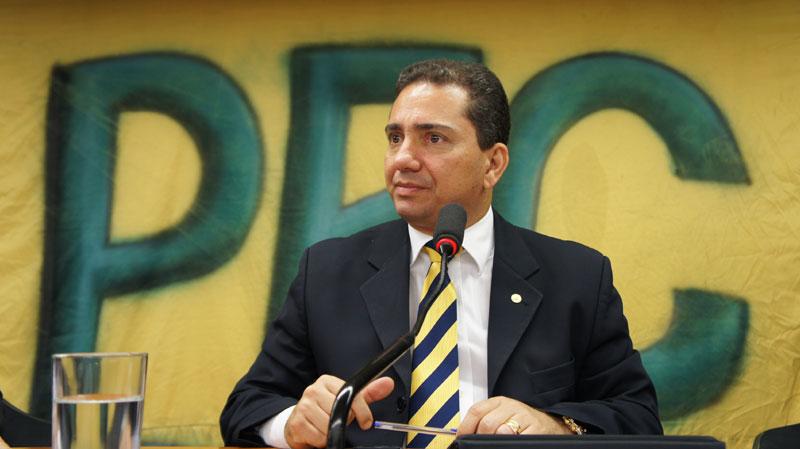 09 de agosto será o dia da grande manifestação da PEC 300 no Congresso Nacional