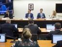 Comissão aprova Projeto de Lei que inclui Policiais em regime de prioridade no programa Minha Casa, Minha Vida