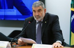 Comissão de Segurança Pública aprova projeto que trata da custódia do veículo utilizado no transporte de droga ilícita