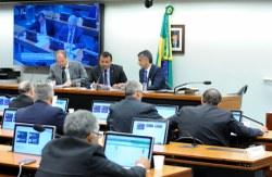 Comissão de Segurança Pública aprova quatro sugestões de emendas à Lei Orçamentária Anual (PLN 27/2018)